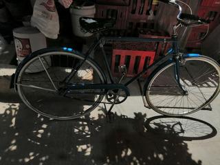 Bicicletas Schwinn
