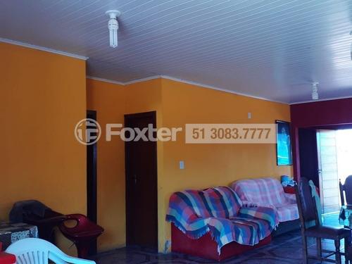 Imagem 1 de 30 de Terreno, 2 Dormitórios, 10000 M², Hípica - 169347