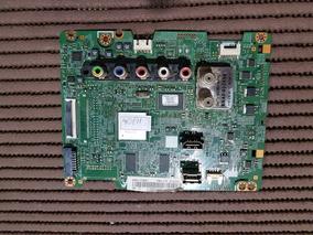 Placa Principal Tv Samsung Un40fh5003