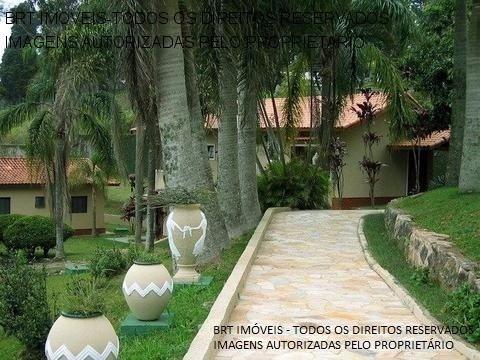 Area - Ar00013 - 3223619