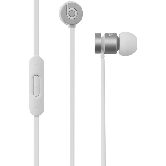 Fone Beats Branco - Modelo Urbeats