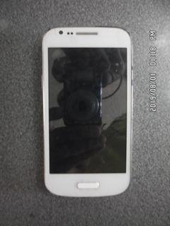 Celular Rca M1 Mobile Phone Para Reparar O Repuestos