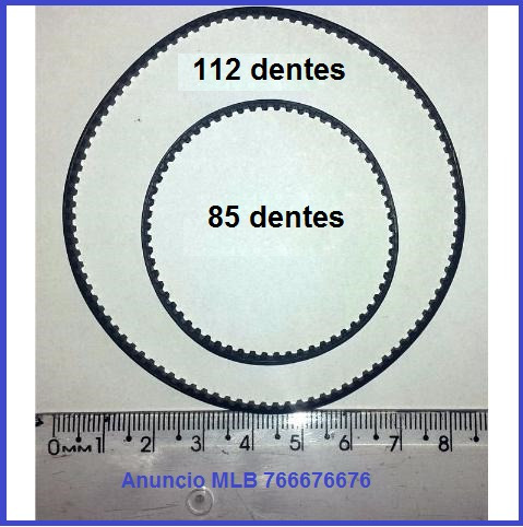 Correia Intelbras Vsd-500 23x 36x 04 Kits Speed Dome