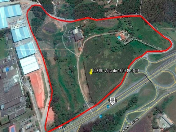 Terreno Para Venda, 0.0 M2, Vila São Francisco - Cotia - 3398