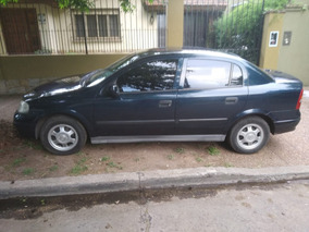 Vendo Impecable - Chevrolet Astra 2.0 Gls