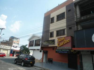 Edificios En Venta Alameda 191-501