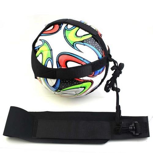 Banda Elástica Para Entrenar Fútbol Soccer + Envío Gratis