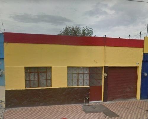 Casa En Venta Sector Reforma, Guadalajara, Jalisco.