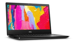 Notebook Dell I5 8gb 1tb 3400 Hdmi Windows 10