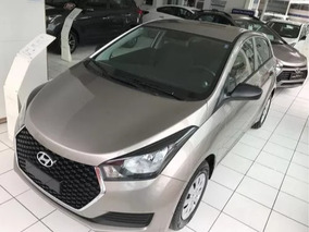 531d51c7b588f Hyundai Hb20 1.0 Copa Do Mundo 12v Flex 4p Manual 2014 2015 ...