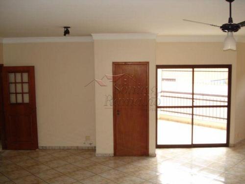 Apartamentos - Ref: V11873