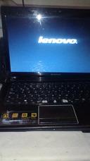 Reparación De Computadoras (laptop, Mini Laptop, Pc, Tablet)