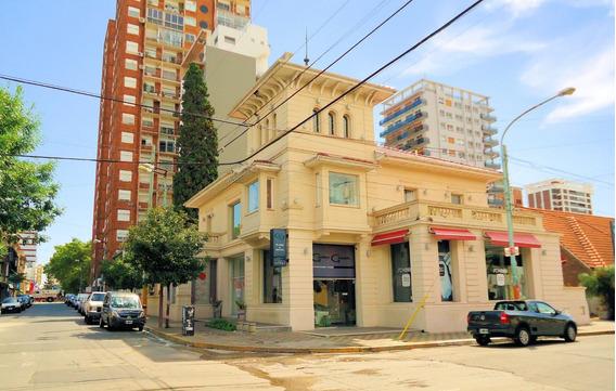 Dueño Alquila- Local Quilmes Centro- Paseo El Mirador