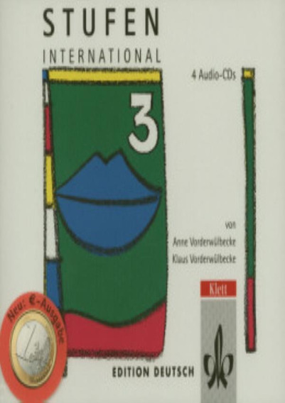 Stufen Intern.3 Cd (4)