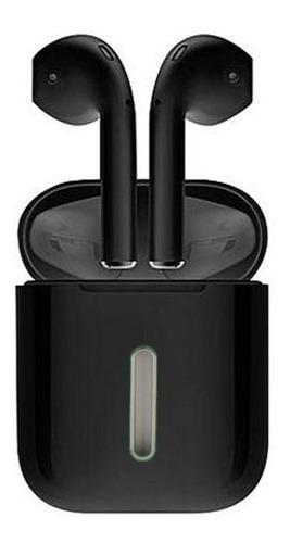 Imagen 1 de 8 de Audifonos Bluetooth Manos Libres Fralugio Xiaomi iPhone