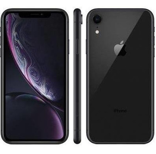 iPhone XR Garantia Apple 1ano +cabo Original