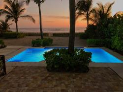 Acapulco Vendo Casa Con Playa Privada Y Uso De Suelo Mixto
