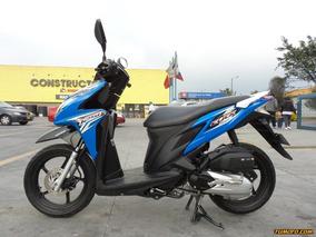 Honda Otros Modelos 2016