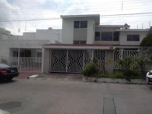 Casa Excelente Para Oficina En Altamira Venta / Renta