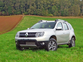 Renault Duster Dynamique Extra Full 1.6 - Permuta / Financia