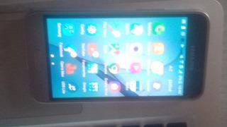 Galaxy J3 Prime