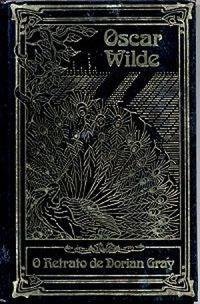 O Retrato De Dorian Gray Oscar Wilde