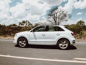 M12motors Audi Q3 1.4 Tfsi Ambiente Flex S-tronic 5p