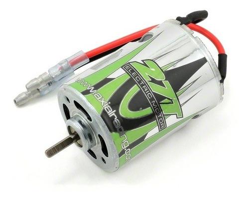 **axial 27t Electric Motor  Repuestos Accesorios  Axial **