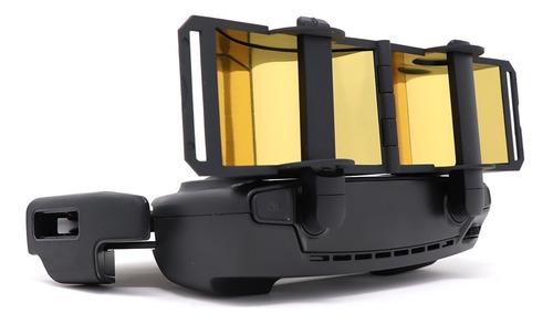 Imagen 1 de 10 de Amplificador De Señal Dron Dji Mavic Mini / Mavic 1&2 / Air