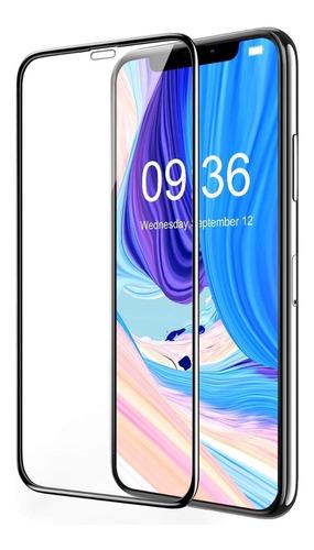 Pelicula Vidro Premium iPhone X Xs Xr iPhone 11 /11 Pro Max