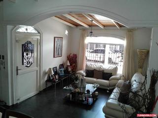 Hermosa Casa Quinta. San Fernando De Apure