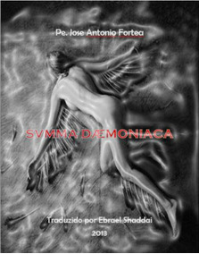 Summa Demoniaca