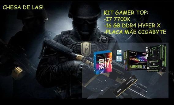 Kit I7