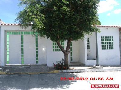 Casa En Venta Colinas De Betania Charallave