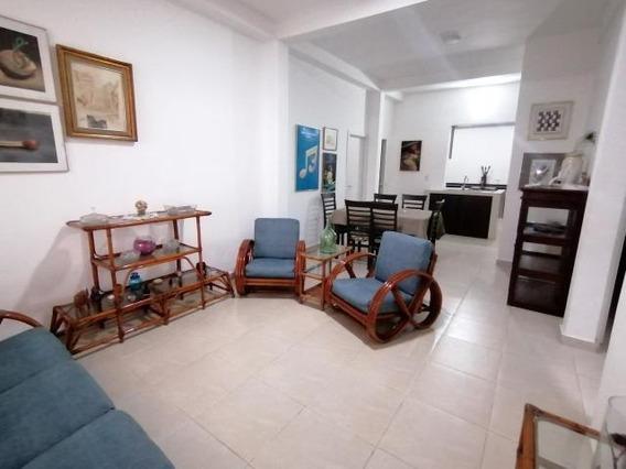 Casa En Alquiler Cabudare 20 17602 J&m 04121531221