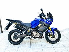 Yamaha Xt 1200z Stenere