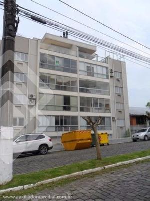 Cobertura - Centro - Ref: 174320 - V-174320