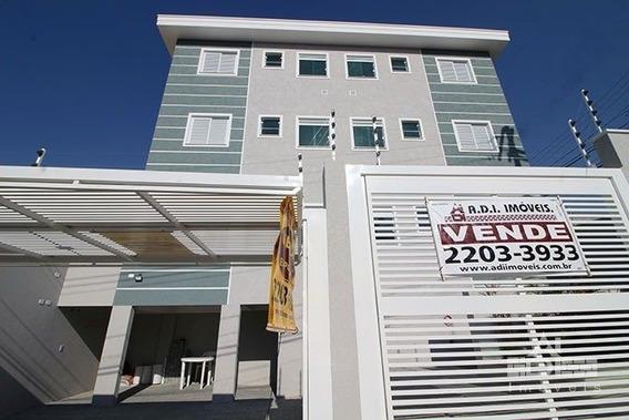 Casa Em Condominio - Parada Inglesa - Ref: 2058 - V-2058