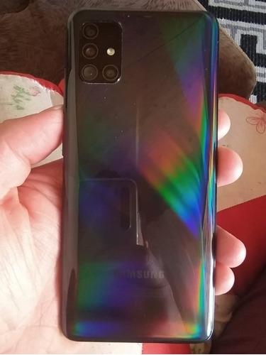 Celular Samsung A51 128gb