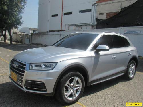 Audi Q5 Tfsi 2.0