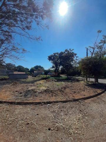 Terreno À Venda, 317 M² Por R$ 106.000 - Triângulo - Pindamonhangaba/sp - Te1650