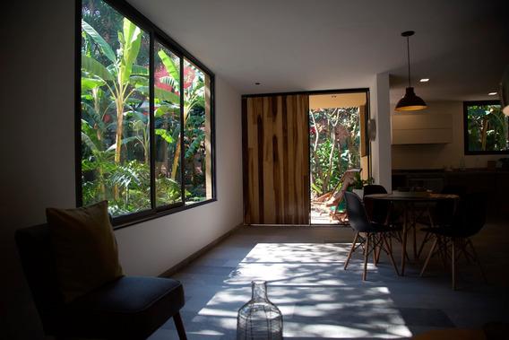 Venta De Casa Nueva En Condominio Excelentes Acabados