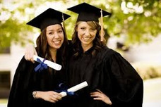 Diploma Bachiller