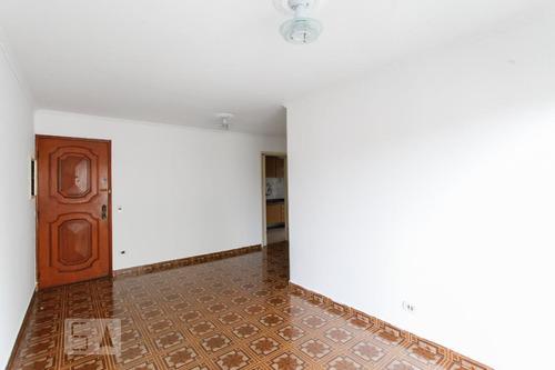 Apartamento À Venda - Jabaquara, 2 Quartos,  57 - S892915942