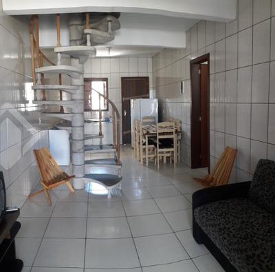 Apartamento - Jardim Raiante - Ref: 211239 - V-211239