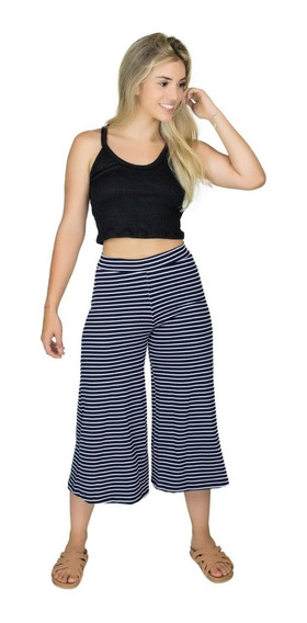 Kit 10 Cropped Ribana Blogueira Feminino Curto Moda Verão