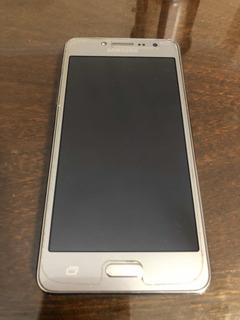 Samsung J2 Prime Con 6 Meses De Uso