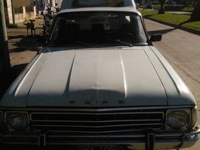 Ford Otros Modelos Ranchero