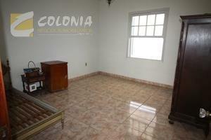Casa - Ref: 35635