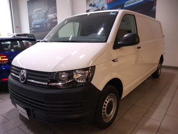 Volkswagen Transporter 2.0 Cargo Van Tdi 2019